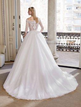 bridesmaid-dresses-auckland-32