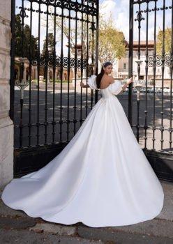 bridesmaid-dresses-7