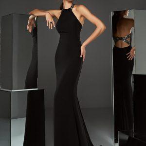 Halter Neck Dress.JPG