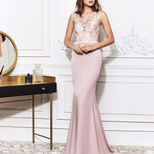 Mermaid Dress.JPG