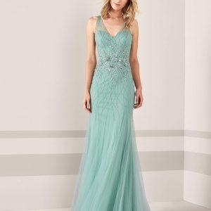 Fit&Flare Dress.JPG