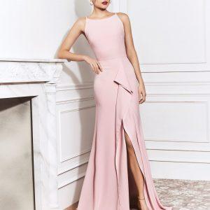 Front Split Gown.JPG