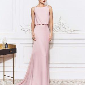 Blouson Gown.JPG