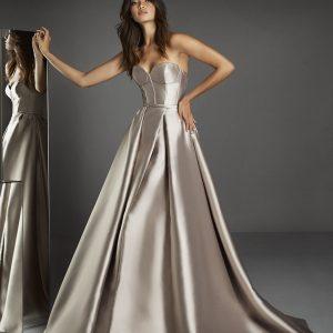 Princess Skirt Gown.JPG
