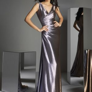 Flattering Gown.JPG