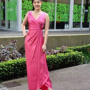 classic V neck gown.jpg