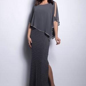 cape long dress.jpg