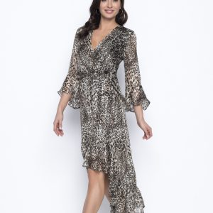 high low animal print dress.jpg