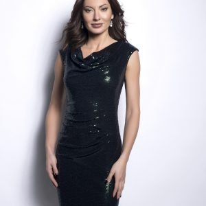 cowl neck sequin dress.jpg