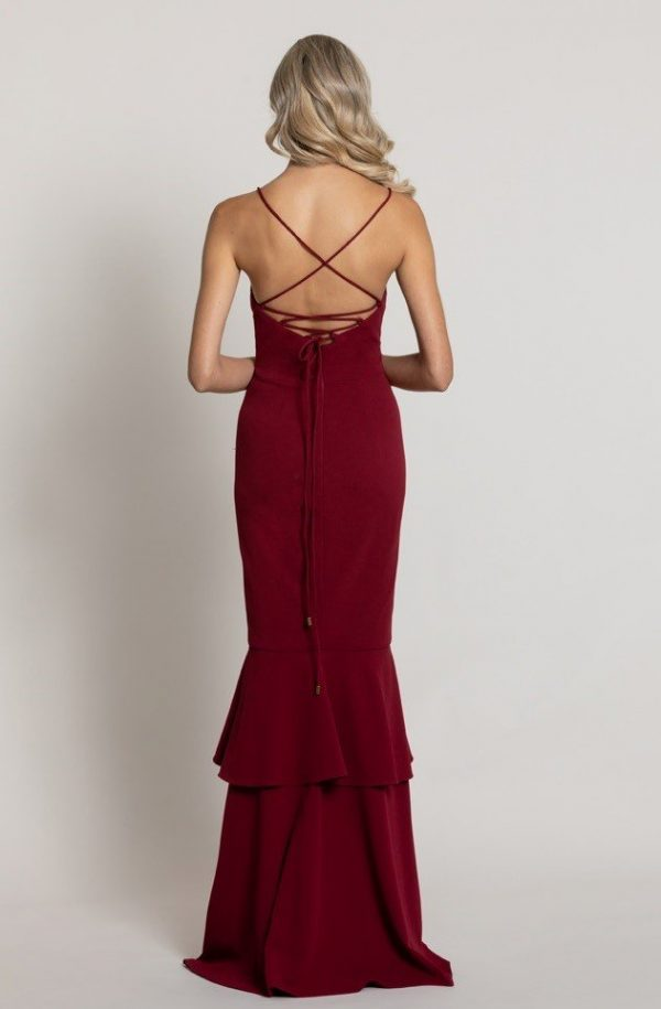 Cowl Neck Dress.JPG