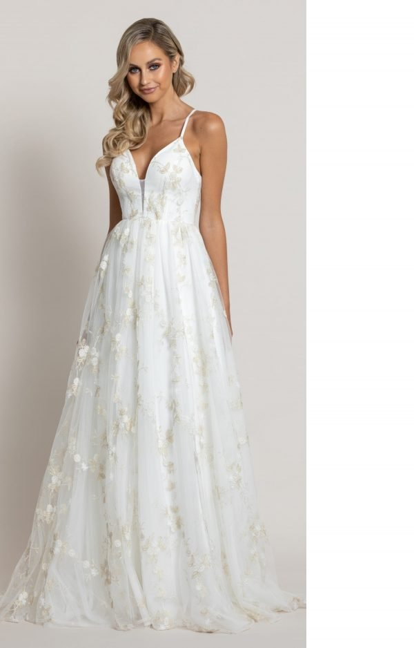 Laced Princess Gown.jpg