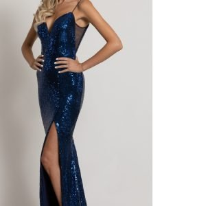 Thin strap Balldress.JPG