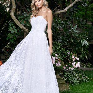 Princess Skirt Gown.JPE