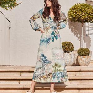 printed maxi dress.jpg