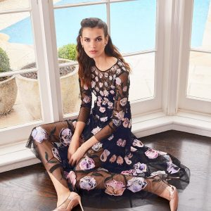 Floral long sleeve dress.jpg
