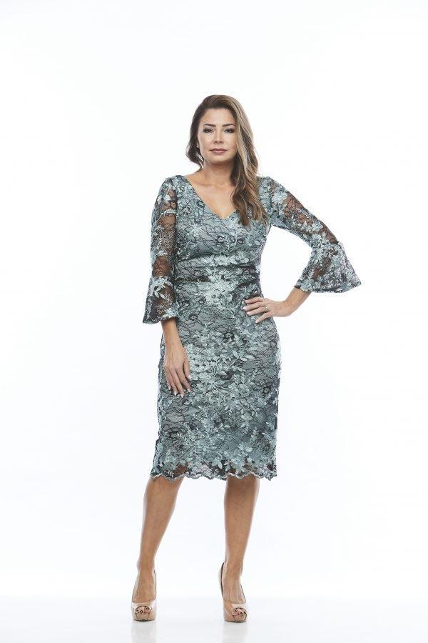 Laced bell sleeve dress.jpg