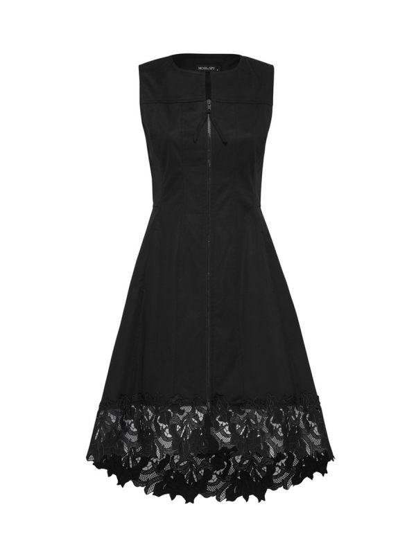 High low black dress.jpg