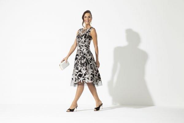 A line Dress.JPG