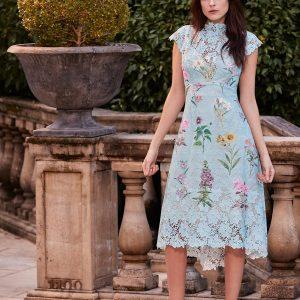 High low Floral dress.jpg