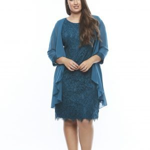 lace dress and jacket.jpg