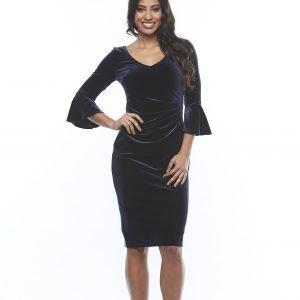 Short Velvet dress.jpg
