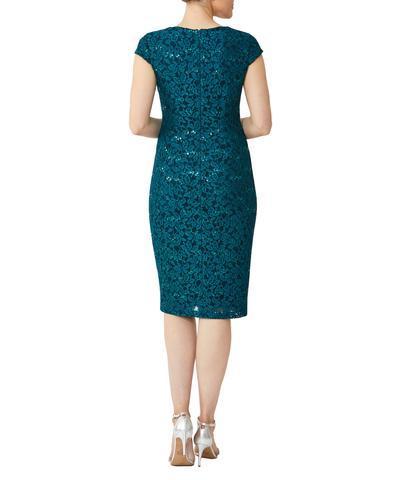 sequin lace dress.jpg