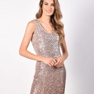 Beaded Dress.JPG