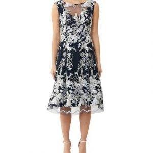 lace A line dress.jpg