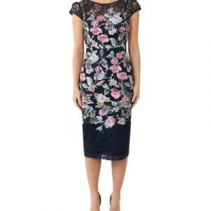 Embroidered lace dress.jpg