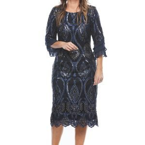 long sleeve lace dress.jpg