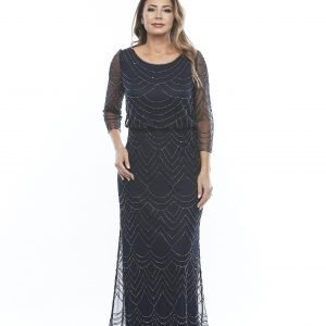 blouson bodice gown.jpg