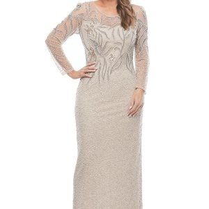 beaded long sleeve dress.jpg