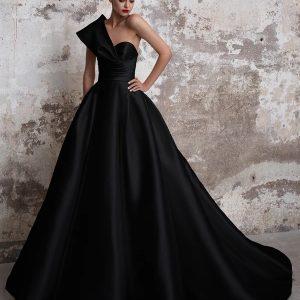 Black Wedding Dress.JPG