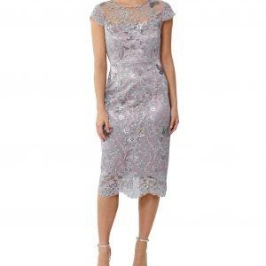 Lace shift dress.jpg