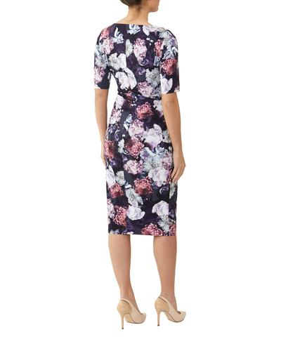 short sleeve print dress.jpg