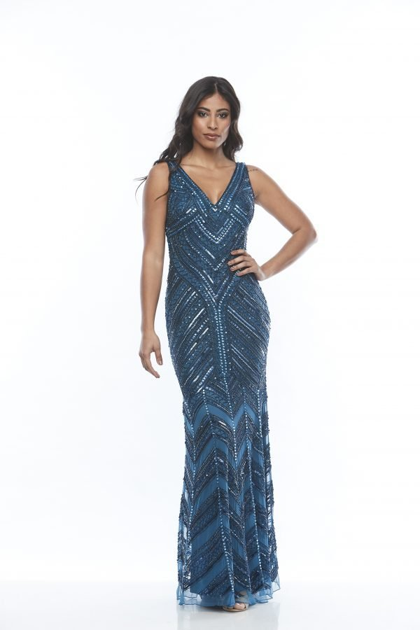 long sequined gown.jpg