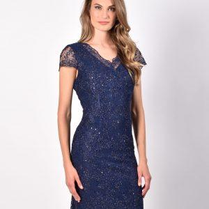 Cap sleeve Dress.JPG