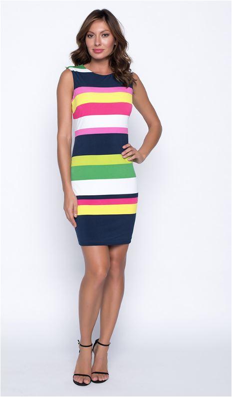 Sheath Dress.JPG