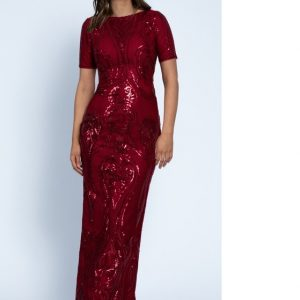 short sleeve gown.jpg