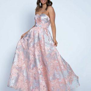 princess skirt ballgown.jpg