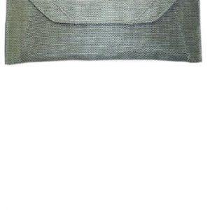 Raffia Handbag.JPG