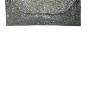 Glitter handbag.JPG
