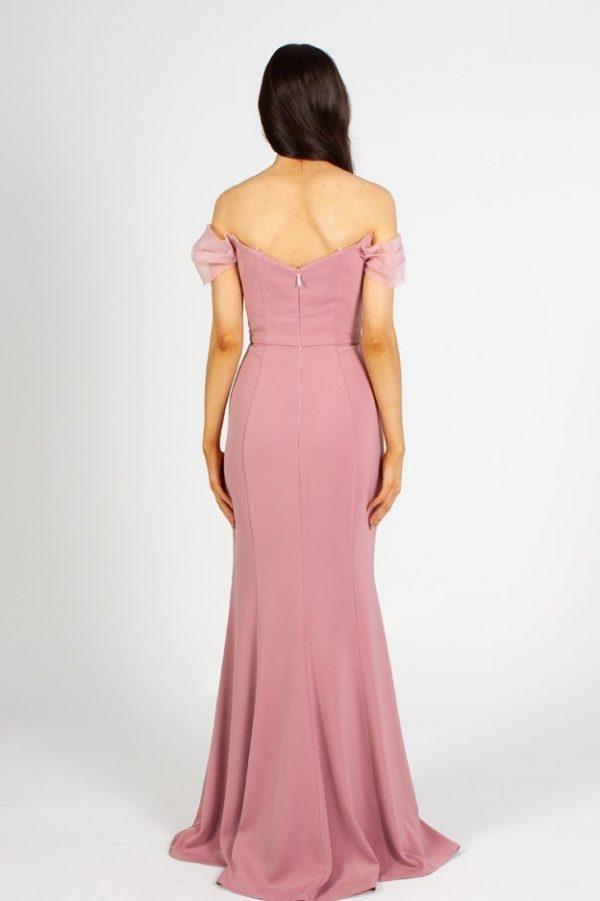 Off-shoulder Gown.JPG