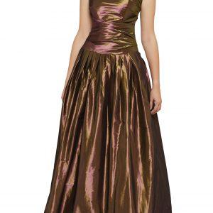 strapless full length gown.JPG