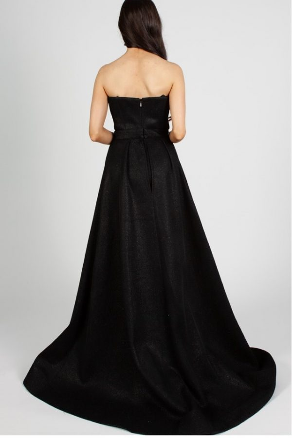 SWEETHEART WITH DETACHABLE SKIRT GOWN.JPG