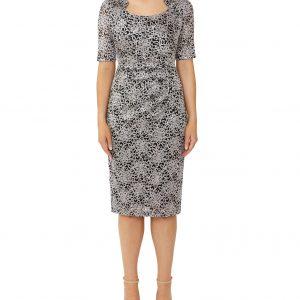 fit & flatter lace dress.JPG