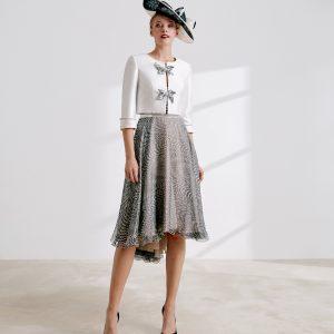 Long sleeve dress.JPG