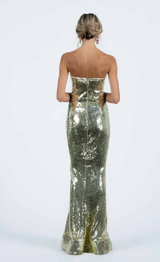 STRAPLESS COWL GOWN.JPG